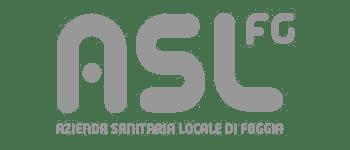 MapsGroup-clienti-ASL-Foggia_grey