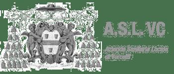 MapsGroup-clienti-ASL-Vercelli_grey_