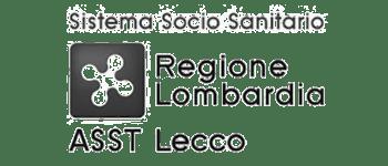 MapsGroup-clienti-ASST-Lecco_grey