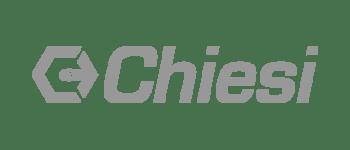 MapsGroup-clienti-Chiesa-Farmaceutica_grey_