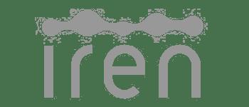 MapsGroup-clienti-Iren2_grey