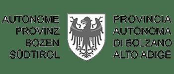 MapsGroup-clienti-Provincia-Bolzano_grey