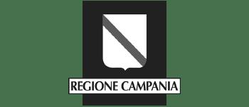 MapsGroup-clienti-Regione-Campania_grey