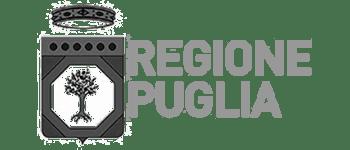 MapsGroup-clienti-Regione-Puglia__grey
