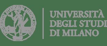 MapsGroup-clienti-Università-Milano_grey