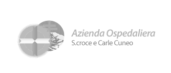 mapsgroup_AO_Cuneo_grey