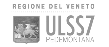 ULSS Pedemontana