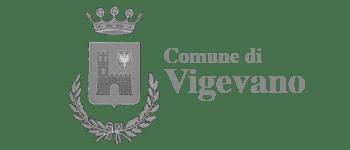 mapsgroup_clients_comune_vigevano