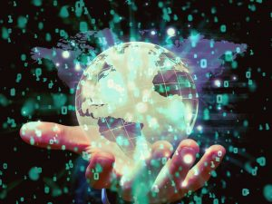 U-Mani che guidano il mondo. Di Anna Pompilio