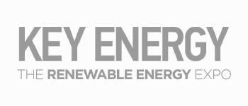 mapsgroup-clienti-key-energy
