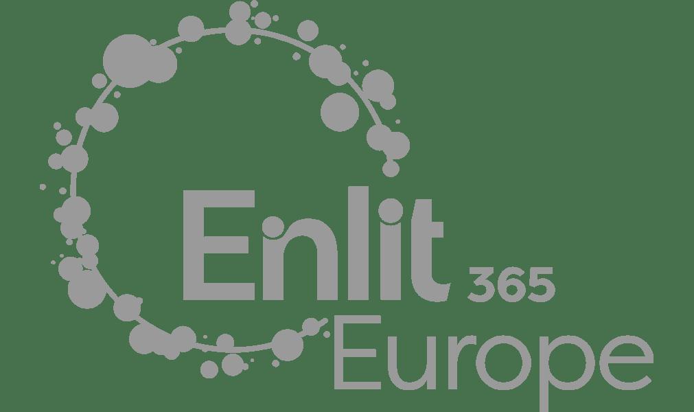 Maps Group partners Enlit