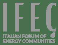 Maps Group partners IFEC